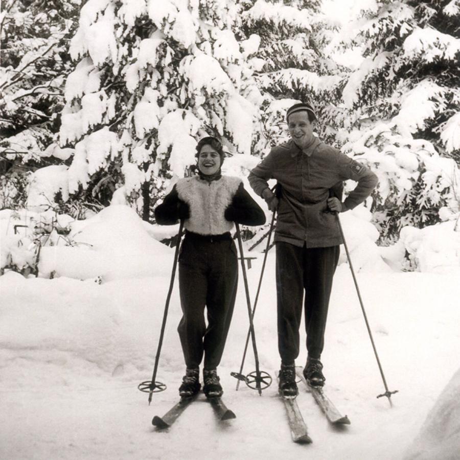 eltern5_ski