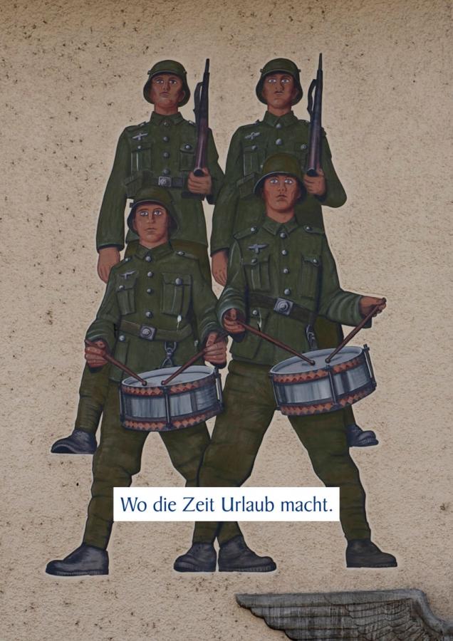 kk_soldaten