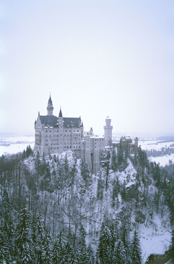 Das Schloss_2