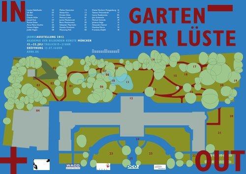garten-der-luste-akademie-der-bildenden-kunste-munchen
