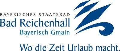 362_we-ba-bad-reichenhall-logo