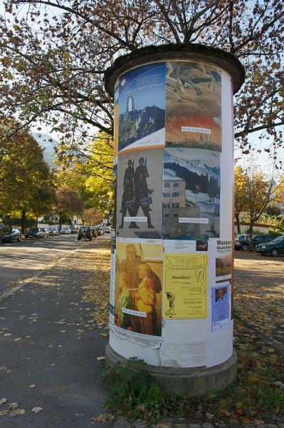 lit_kirchenstrasse
