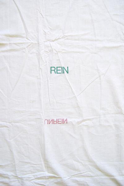 rein unrein_3