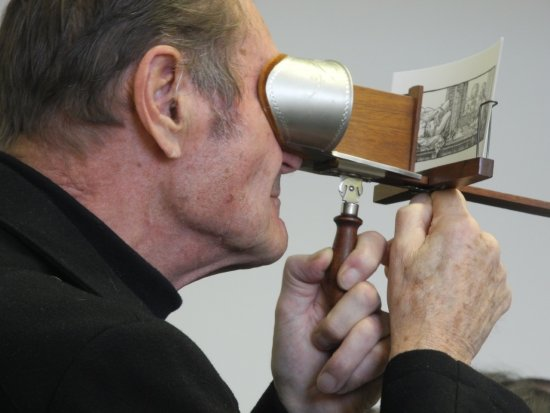 stereoskop_mann_550
